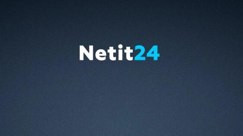bg_netit24